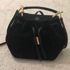 Brand new Vince Camuto handbag